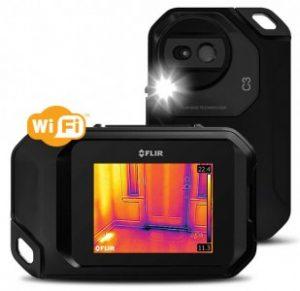C3 wifi e1487757564497 300x291 - Wärmebildkameras für Gebäude