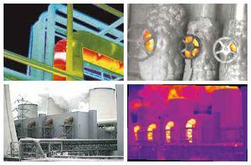 WBK Industrie Content Top