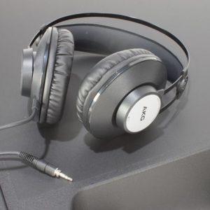 Zubehörpaket für SoundCam 2.0