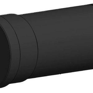 FLIR 4x Mikroskop f/4 (A66XX, A67XX, X6XXX (US), X85XX HDC Bayonet)