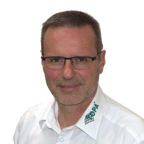 Bernd_Duschek_neu_2