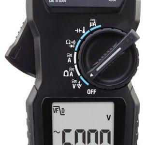 FLIR Zangenmultimeter CM46