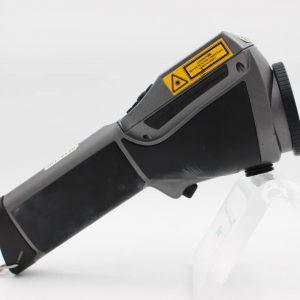 FLIR Wärmebildkamera ThermaCAM E2 Gebrauchtgerät