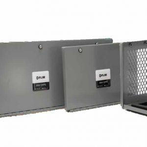 FLIR Infrarotfenster IRW-xPC/xPS