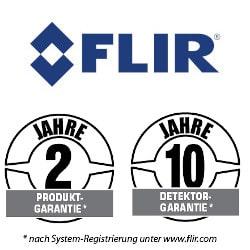 Produktregistrierung