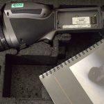 FLIR-Wärmebildkamera-gebraucht-IMG_6478.jpg