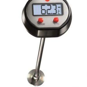 Mini-Oberflächen-Thermometer