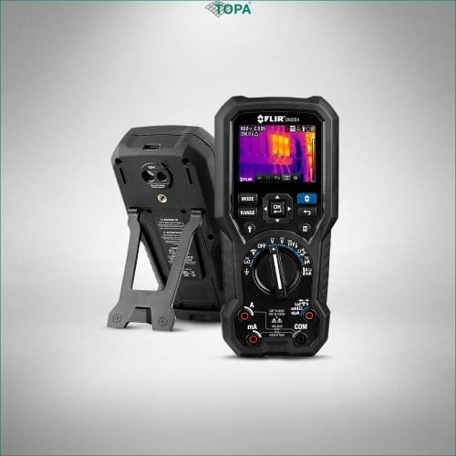 FLIR Digital Multimeter DM284