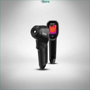 FLIR Pyrometer TG130