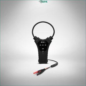 FLIR TA74 Flexible Universalstrommesszange mit 10 Zoll (25,4 cm)