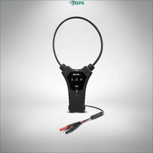 FLIR TA74 Flexible Universalstrommesszange mit 18 Zoll (45,72 cm)