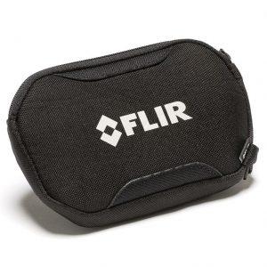 FLIR C3 Transporttasche
