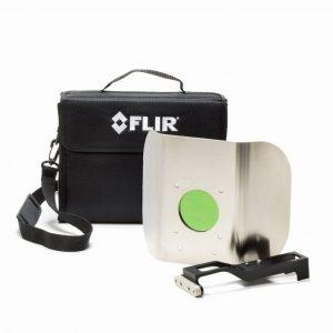 FLIR Heat Shield für GF309 mit 24° und 14.5° Objektiv (GF3XX)