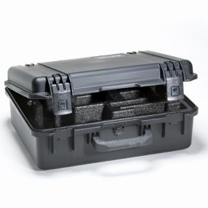 Transportkoffer (GF3XX)