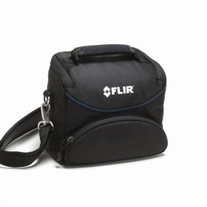 Tragetasche (Holster) für FLIR T4xx-/T5xx-/T6xx-Serie/T840