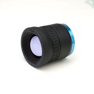 FLIR IR Objektiv f=36mm (28°) mit Tasche (T10XX)