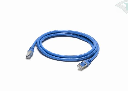 Ethernet cable CAT-6, 2m