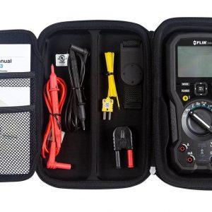 Tasche für DM9x Series