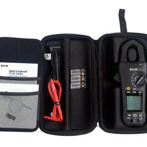 Tasche für CM7x und CM8x Series
