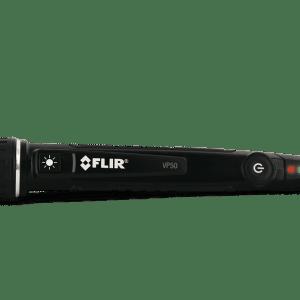 FLIR VP52