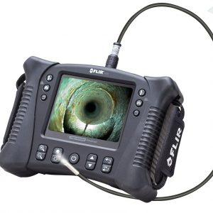 FLIR Videoskop VS70-1