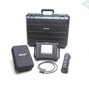 FLIR Videoskop VS70-1-W
