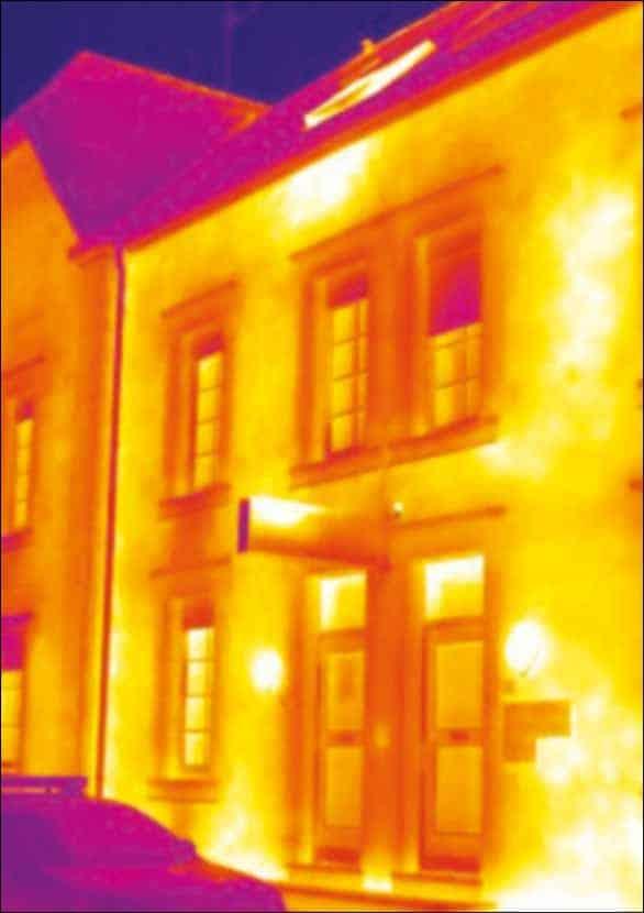 WBK Gebäude Content Top