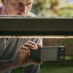 Wärmebildkamera FLIR One Pro LT (4)