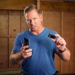 Wärmebildkamera FLIR One Pro LT (6)