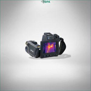 FLIR Wärmebildkamera E95
