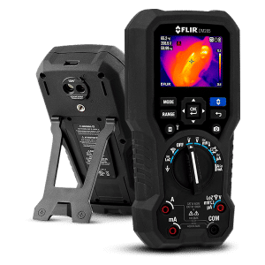 FLIR Digital Multimeter DM285