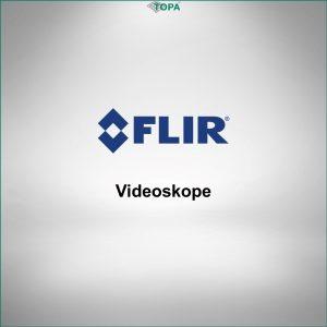 Videoskop
