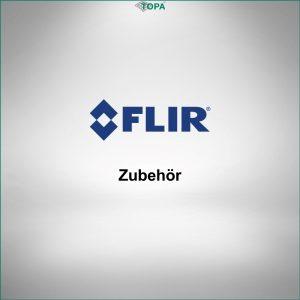 FLIR Zubehör