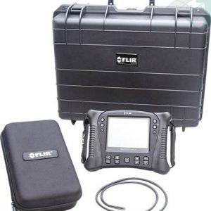 FLIR Videoskop VS70-2
