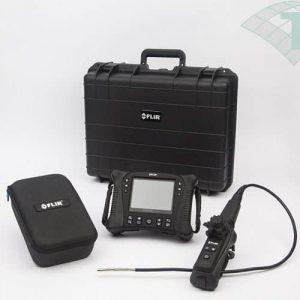 FLIR Videoskop VS70-4M (abgekündigt)