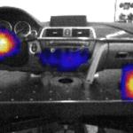 soundcam-beamforming-result-automotive-dashboard-shaker