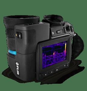 Neue Kombinationen aus Kamera und Objektiv(en) jetzt erhältlich!