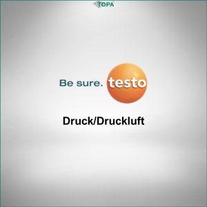 Druck/Druckluft