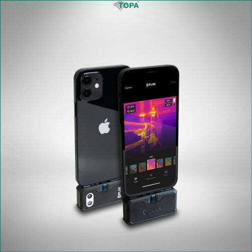 FLIR Wärmebildkamera ONE Pro LT - für iOS