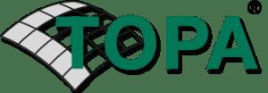 Wärmebildkamera FLIR von TOPA