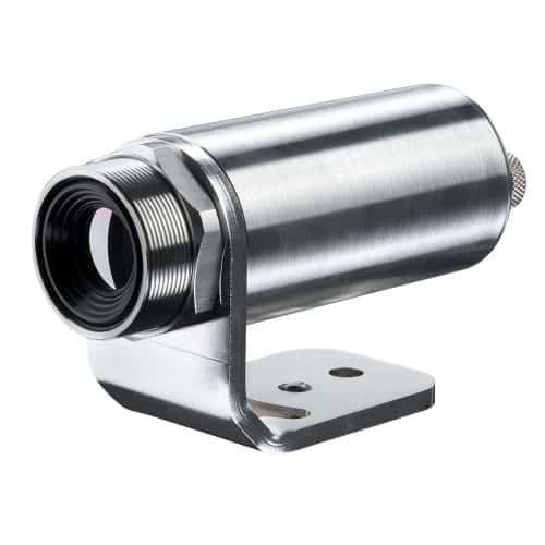 Wärmebildkamera A38