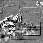 FLIR GF-Serie Gasfinder (2)