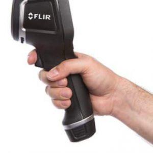 FLIR Wärmebildkamera E4 WiFi