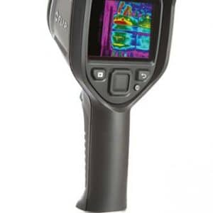 FLIR Wärmebildkamera E5XT WiFi