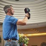 Wärmebildkamera FLIR Exx (12)