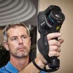 Wärmebildkamera FLIR Exx (18)