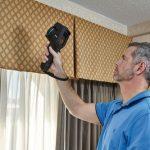 Wärmebildkamera FLIR Exx (20)