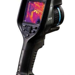 FLIR Wärmebildkamera E85