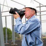 Wärmebildkamera FLIR T1020 (9)