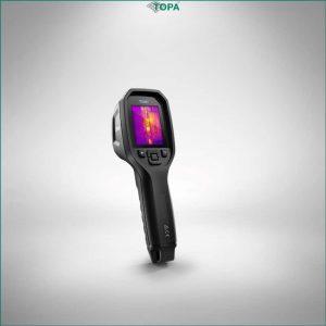 FLIR Wärmebildkamera TG267